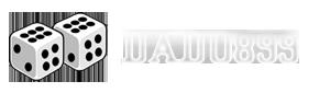 KIU899 Agen Judi Online